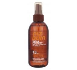 PIZ BUIN Tan & Protect Tan...