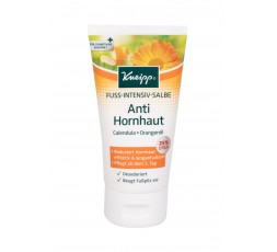 Kneipp Foot Care Anti...