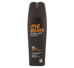 PIZ BUIN Ultra Light...