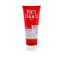 Tigi Bed Head Resurrection...