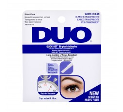 Ardell Duo Quick-Set™...