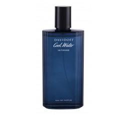 Davidoff Cool Water Intense...