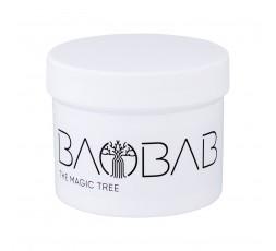 Diet Esthetic Baobab The...