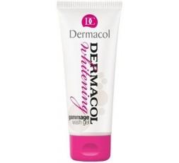 Dermacol Whitening Gommage...