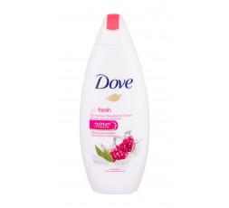Dove Go Fresh Pomegranate...