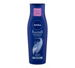 Nivea Hair Milk...