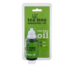 Xpel Tea Tree Essential Oil...