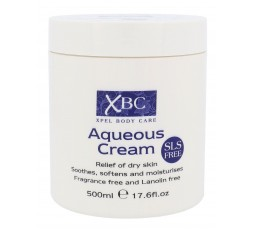 Xpel Body Care Aqueous...