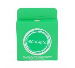 Ecocera Rice Puder 10g