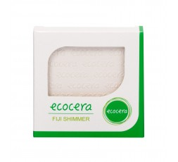 Ecocera Shimmer...