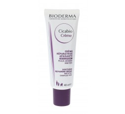 BIODERMA Cicabio Soothing...