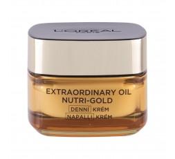 L´Oréal Paris Nutri Gold...