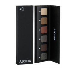 ALCINA Smokey Cienie do...