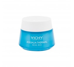 Vichy Aqualia Thermal Rich...