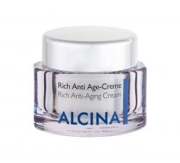 ALCINA Rich Anti-Aging...