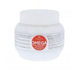 Kallos Cosmetics Omega...