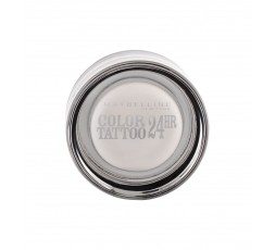 Maybelline Color Tattoo 24H...