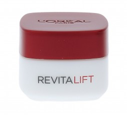 L´Oréal Paris Revitalift...