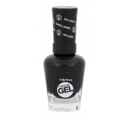Sally Hansen Miracle Gel...