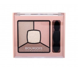 BOURJOIS Paris Smoky...