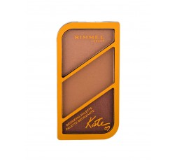 Rimmel London Kate Bronzer...