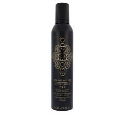 Orofluido Beauty Elixir...