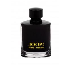 JOOP! Homme Absolute Woda...