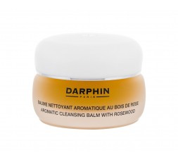 Darphin Cleansers Aromatic...