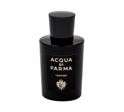 Acqua di Parma Leather Woda...