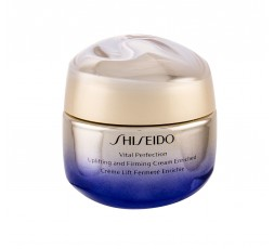 Shiseido Vital Perfection...
