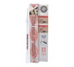 Benefit Precisely, My Brow...