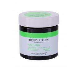 Revolution Skincare Angry...
