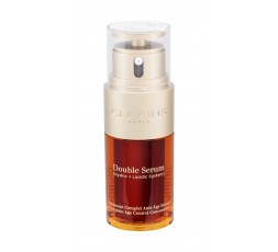 Clarins Double Serum Serum...