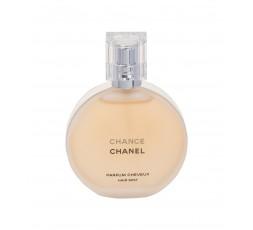 Chanel Chance Mgiełka do...