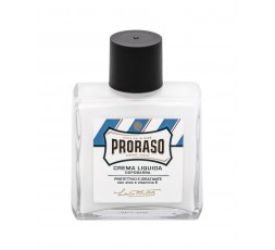 PRORASO Blue After Shave...