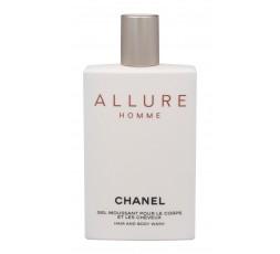 Chanel Allure Homme Żel pod...