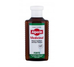 Alpecin Medicinal Forte...