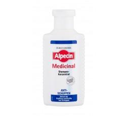 Alpecin Medicinal Shampoo...