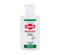 Alpecin Medicinal Szampon...