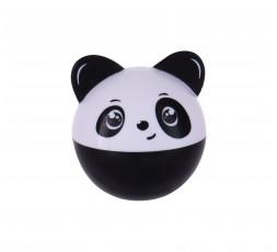 2K Fluffy Panda Balsam do...