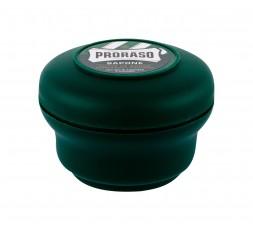 PRORASO Green Shaving Soap...