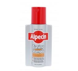 Alpecin Tuning Shampoo...