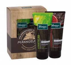Kneipp Men 2 in 1 Body Wash...