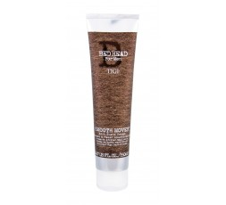 Tigi Bed Head Men Smooth...