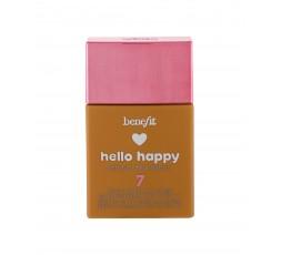 Benefit Hello Happy SPF15...