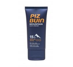 PIZ BUIN Mountain SPF15...