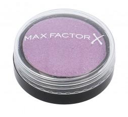 Max Factor Wild Shadow Pot...