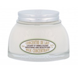 L´Occitane Almond Krem do...