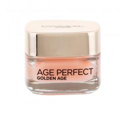 L´Oréal Paris Age Perfect...