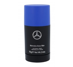 Mercedes-Benz Mercedes-Benz...